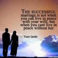 Beautiful Islamic Marriage Quotes Best Of Brothers Do Something Nice For Your Wife Tonight Marriage Love
