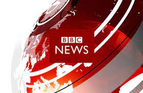 BBC News is now responsive – Zealous Web Design