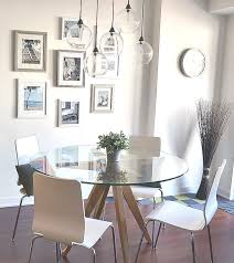 small round dining room table. Best 50 Small Round Dining Room Table Design Ideas G