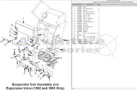 hummer h wiring diagram hummer discover your wiring 1992 hummer fuel filter