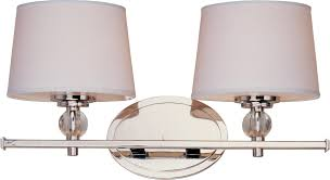 Vanity Bathroom Light Vanity Bathroom Lights Sconces Are A Wonderful Way To Add Extra