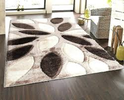 carpet pads for area rugs area rug pads for wood floors mat home depot pad padding good looking ideas archived on carpet pads for area rugs on hardwood