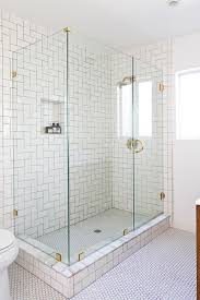 images of bathroom designs for small bathrooms. images of bathroom designs for small bathrooms
