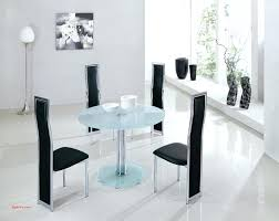 tall round table tall round glass dining table luxury small round dining room table latest dining tall round table best tall round kitchen