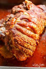 awesome roast pork