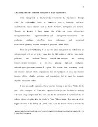 reflective essay individual  8