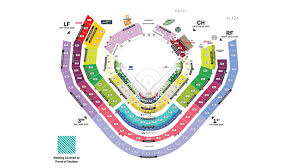 Baltimore Orioles Seating Chart Single Game Ticket Pricing Atlanta Braves