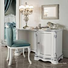 luxury furniture brands sofa design italian glamour. concept luxury furniture brands sofa design italian glamour we and modern ideas i