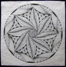 Pat Ferguson Quilts: Quilt Shop & Home of Zen Quilting & New Zen Mandala Quilt Workshop Adamdwight.com