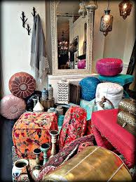 beautiful wonderful moroccan home decor ma zone home decor toronto