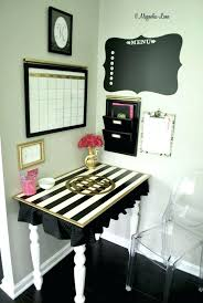 decorating small office. Pinterest Office Decor Home Inspiration Decorating Small A