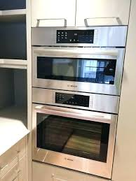 sd oven gorgeous close up after photo of wall and ovens bosch combination reviews benchmark convection cooking bosch sd oven installation info
