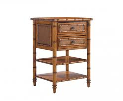 Furniture Burke Furniture Lexington Ky For Inspiring Home