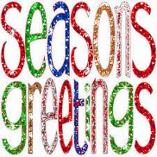 Season Greetings Glitters Graphics Ecards Mastergreetings Com