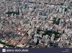 imagem de Ribeirão Preto São Paulo n-3