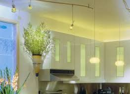 Small Picture Must Read Kitchen Track Lighting Guidelines Home Lighting Design