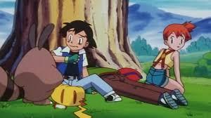 Folge 135 vom 29.06.2020 | Pokémon: Die Johto Reisen / 3 | Staffel 3