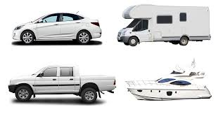 What are the Best Cell Phone Signal Boosters for Cars, Trucks, RVs ...