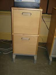 Office Max Filing Cabinet Wood Filing Cabinets Home Office Vintage Home Office Desc Task