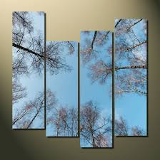 on wall art canvas ideas with wall art ideas floral canvas wall art