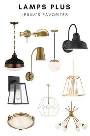 we used their fixtures for most of our home and i absolutely love their selection everything is great quality and you can find what you need in your