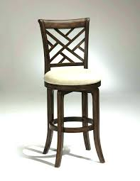 Wooden stools with back Metal Wooden Stools With Back Counter Stools With Arms Brown Wooden Stool Back And Cream Upholstered Seat Wooden Stools With Back Sakuraclinicco Wooden Stools With Back Wooden Bar Stool With Back Wood Bar Chairs