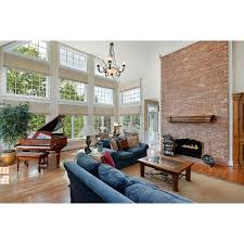 modern ethanol fireplace and ethanol fireplace insert also alcohol fireplace reviews for living room