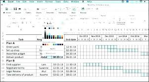 Shift Template Blank Schedule Free Roster Download Excel