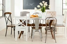 Target Kitchen Table And Chairs Nice Decoration Target Dining Room Table Warm Dining Room Table