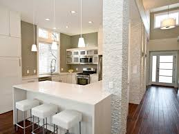 L Shaped Kitchen Remodel Ideas Collection