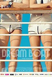 Risultati immagini per dream boat gay film