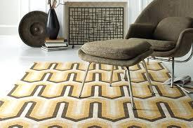 area rugs colorado spring area rugs springs co rug designs area rugs colorado springs