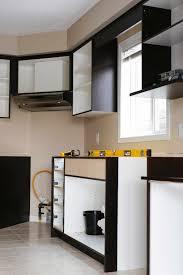 installing the glazing kitchen cabinets. Full Size Of Cabinet:winmau Dartboard Cabinet Off White Kitchen Cabinets With Glaze Cost Installing The Glazing