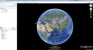 google earth borders as google maps polygons  devin r olsen web