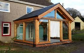 sunrooms scotland. Farmhouse Sunroom Sunrooms Scotland
