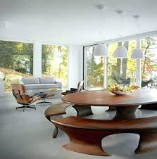 round bench seating round bench seating round tables fresh round glass dining table round wood dining round bench seating round table