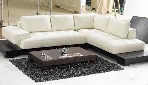 arm plans laptop bar adjule behind armrest diy couch end back ideas organizer sofa tray dining