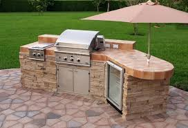 outdoor bbq grill island with umbrella florida outdoor kitchens outdoor bbq grill island with umbrella outdoor