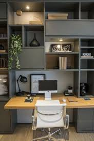 home office ideas 7 tips. Home Office Ideas: 7 Tips For Creating Your Perfect Work Space | Pinterest Interior Decorating, Spaces And Interiors Ideas