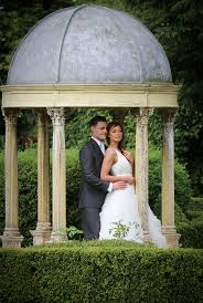 64 Best Dunboyne Castle Weddings Images On Pinterest Castle