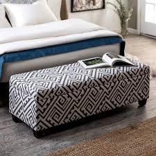 40 amazing diy upholstered storage bench