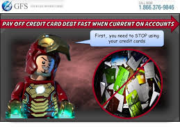 how to pay off credit cards fast want to pay off your credit cards fast learn how here