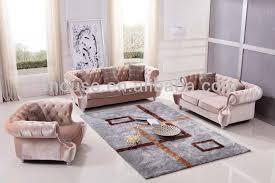 italian inexpensive contemporary furniture. Large Size Of Leather Sofa:italian Design Sofas Beige Sofa Modern Contemporary Furniture Italian Inexpensive T