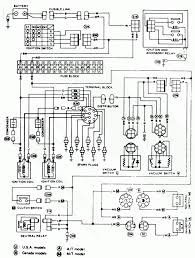 nissan 240sx wiring harness retainers wiring diagram split 240sx wire diagram wiring diagram nissan 240sx wiring harness retainers