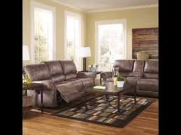 That Furniture Outlet 8 30 16