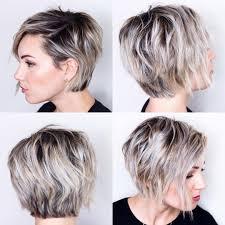 20 Best Short Pixie Cut Frisuren 2019 Süße Pixie Haarschnitte Für