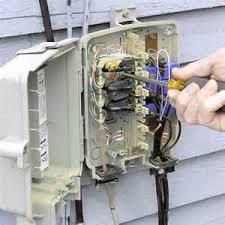 similiar at t telephone junction box keywords wiring diagram of telephone junction box wiring automotive wiring