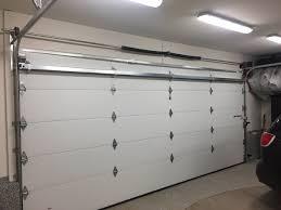 Ultra-Lite Doors on Twitter: