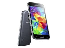 Samsung Galaxy S5 mini price, specifications, features, comparison
