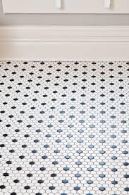 black and white linoleum flooring gurus floor
